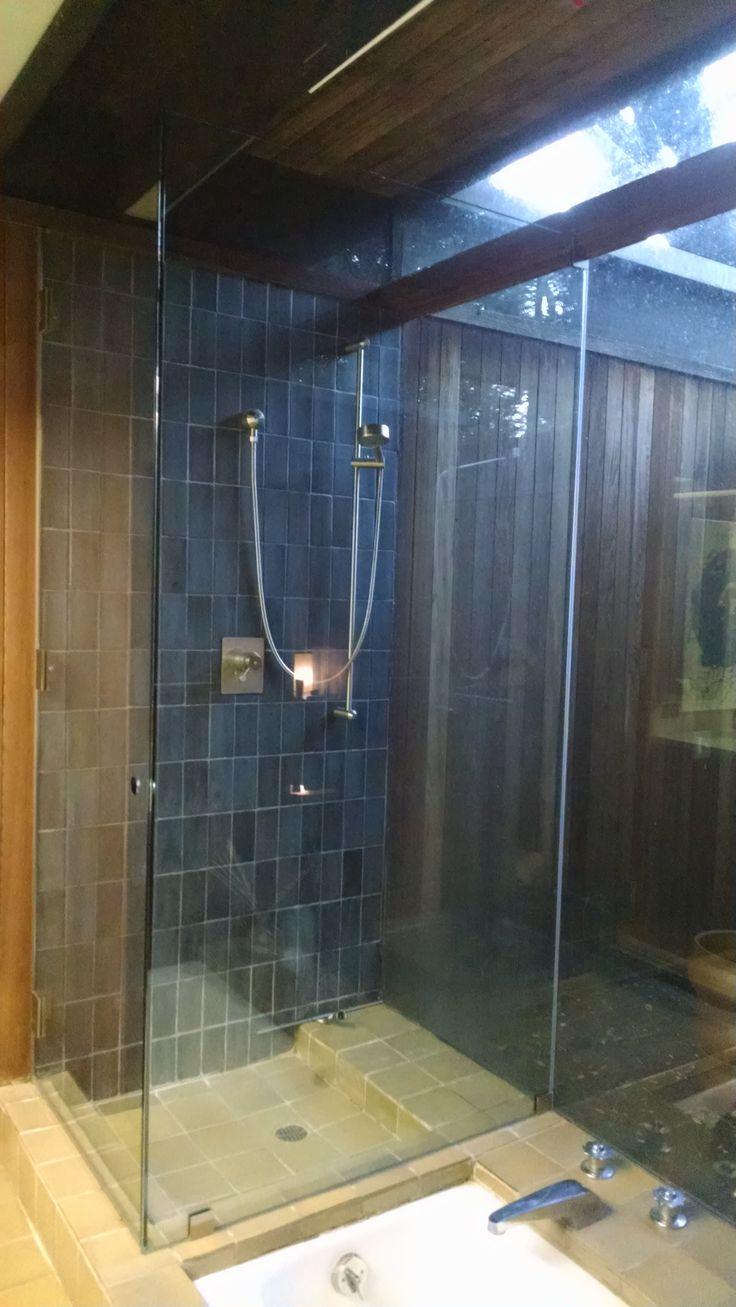 85 best Shower Door Systems images on Pinterest | Shower door ...