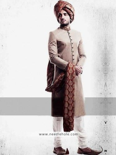 Pakistani sherwani design  bespoke tailor made sherwanis