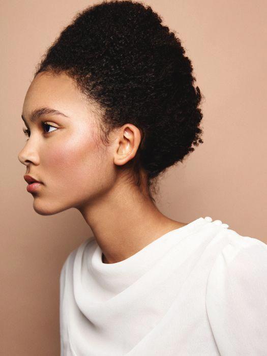 Éditeur de maquillage pour les femmes noires #BlackwomensMakeup   – Black womens Makeup