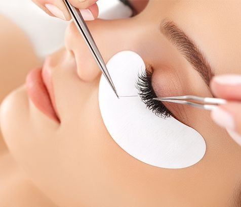 If you are looking for the best #Semi #permanent #eyelashes service provider in #Nevada then stop searching and no need to worry. Visit our website and book an appointment as per your time. We offer best quality Semi-permanent eyelashes for women in Nevada at a reasonable price.