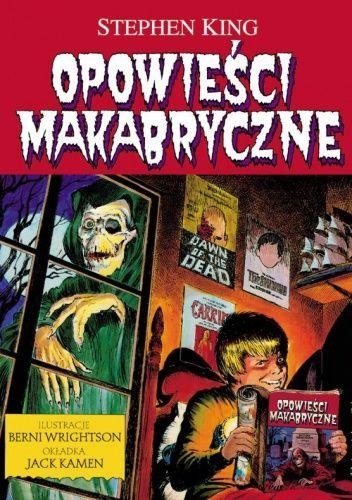 Pytania i odpowiedzi - DAMY RADĘ - http://www.superzespol.pl/pytania-i-odpowiedzi.html