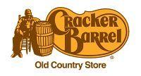 Free Top Secret Restaurant Recipes: Cracker Barrel's Hashbrown Casserole Secret Recipes