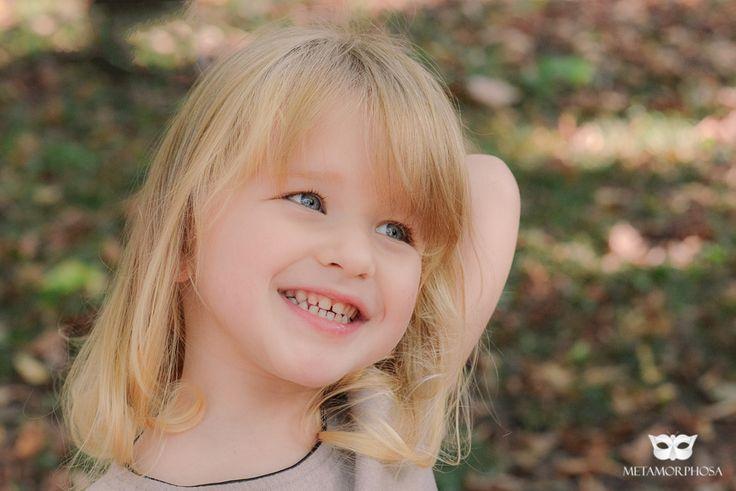 children photography by metamorphosa