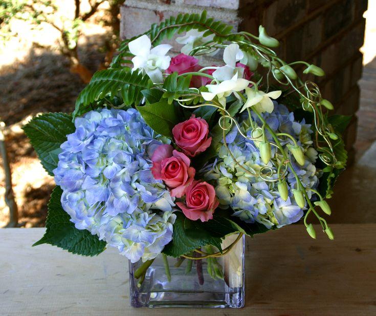 Unique Flower Arrangements For Weddings: 25 Best Green Trick- Carnation Bouquets Images On