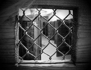 Τουρκία: Όταν η αλήθεια βρίσκεται στη φυλακή