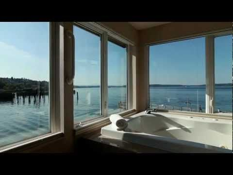Places to stay - hotels - Seattle - Our entire staff takes personal pride in providing  superior customerservice to each and every guest.  Our goal is to treat each of our guests as if they  were in our own home.