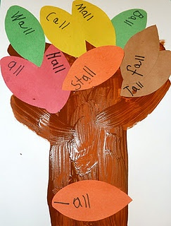 LOTS of great fall learning activities! Via @Bernadette Folwarczny (Mom to 2 Posh Lil Divas)