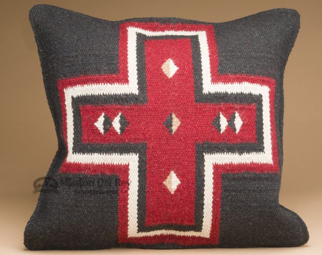 1000+ images about Southwestern Pillows on Pinterest Pillow covers, Wool pillows and Cowhide ...