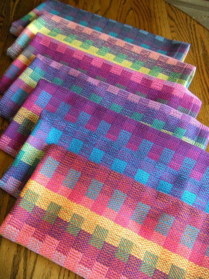 Summer Rainbows from bloglovin.com
