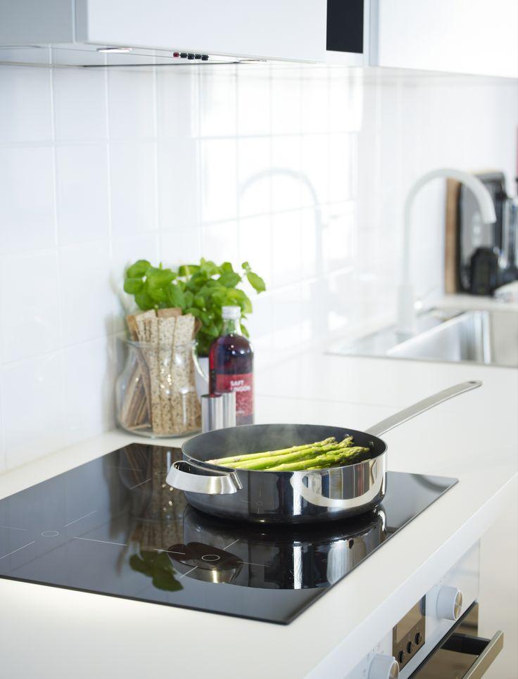 Best Ikea Images On Pinterest Ikea Kitchen Room And Ikea - Ikea kitchenware