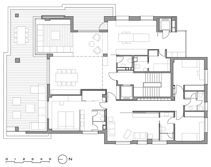 998 best Architecture images on Pinterest Architecture interiors - new aia final completion