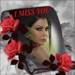 nefriti - I miss ..