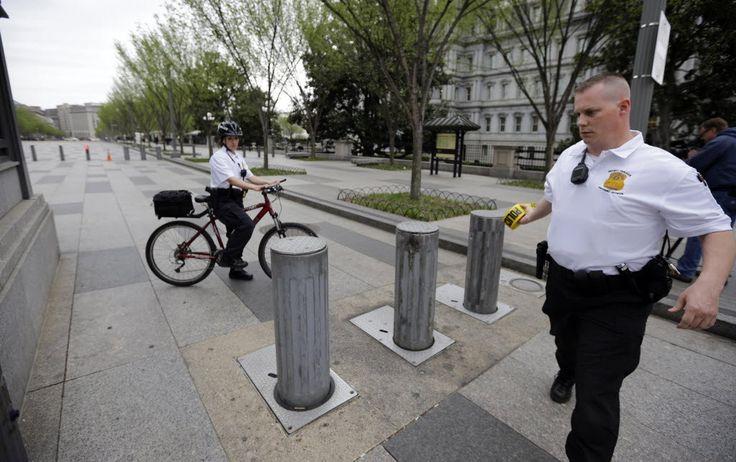 boston marathon bombings security measures increased pa