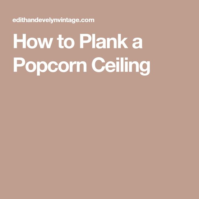 Best 25+ Popcorn ceiling ideas on Pinterest | Diy repair ...