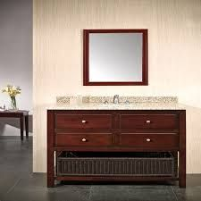 Image Result For Molded Bathroom Single Vanity Tops