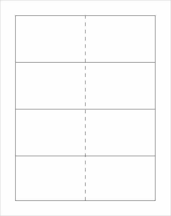 Free Note Card Template Awesome 10 Flash Card Templates Doc Pdf Psd Eps Flash Card Template Printable Flash Cards Vocabulary Flash Cards