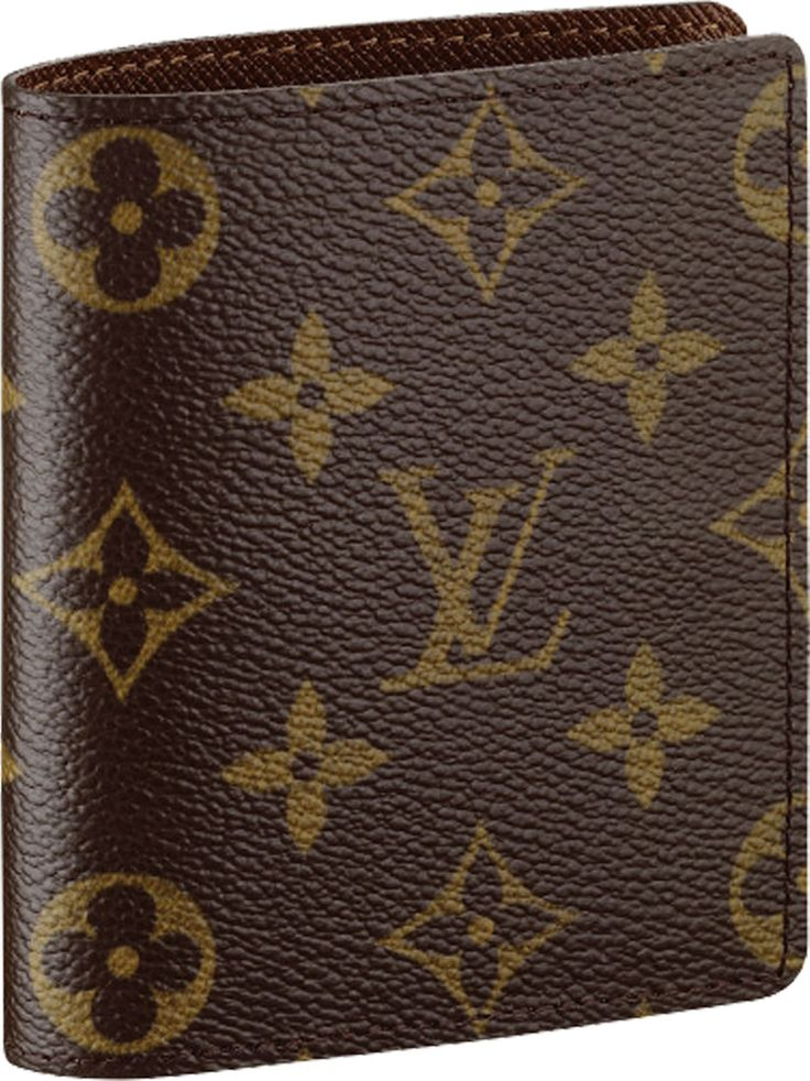 There are many styles of #Men'sLouisVuittonwallet. You will get the wallets in material like canvas, leather and exotic leather to flaunt your styles in different ways. The wallets are adorable and compliment the handsome look of every man. You will never be over the categories LV offers in the entire range of men's wallet. http://www.luxtime.su/wallet/louis-vuitton-wallet