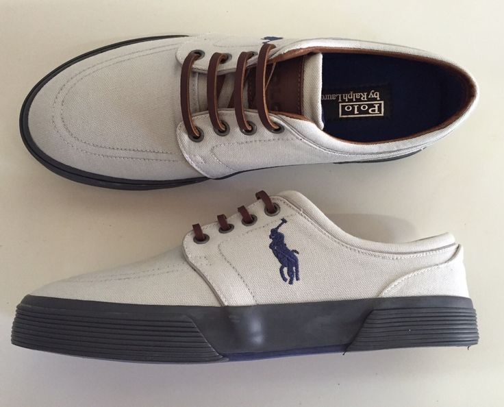 polo ralph lauren shoes aliexpress russian nozzles tip