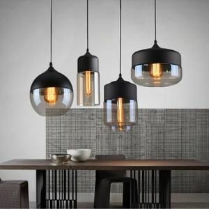 les 25 meilleures id es concernant luminaire suspendu sur pinterest suspension luminaire. Black Bedroom Furniture Sets. Home Design Ideas