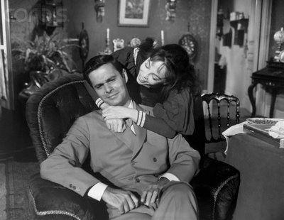 Marry Me: Gigi (1958) | janeaustenrunsmylife.wordpress.com