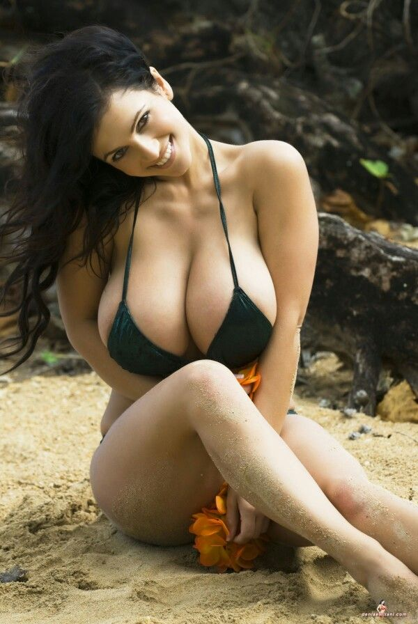 Amazing slutty lady with huge tittiess screwe
