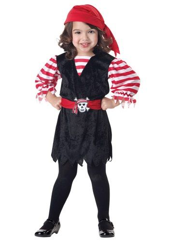 http://images.halloweencostumes.com/products/16662/1-2/toddler-pirate-cutie-costume.jpg