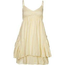 Best Mountain Sukienka letnia pail