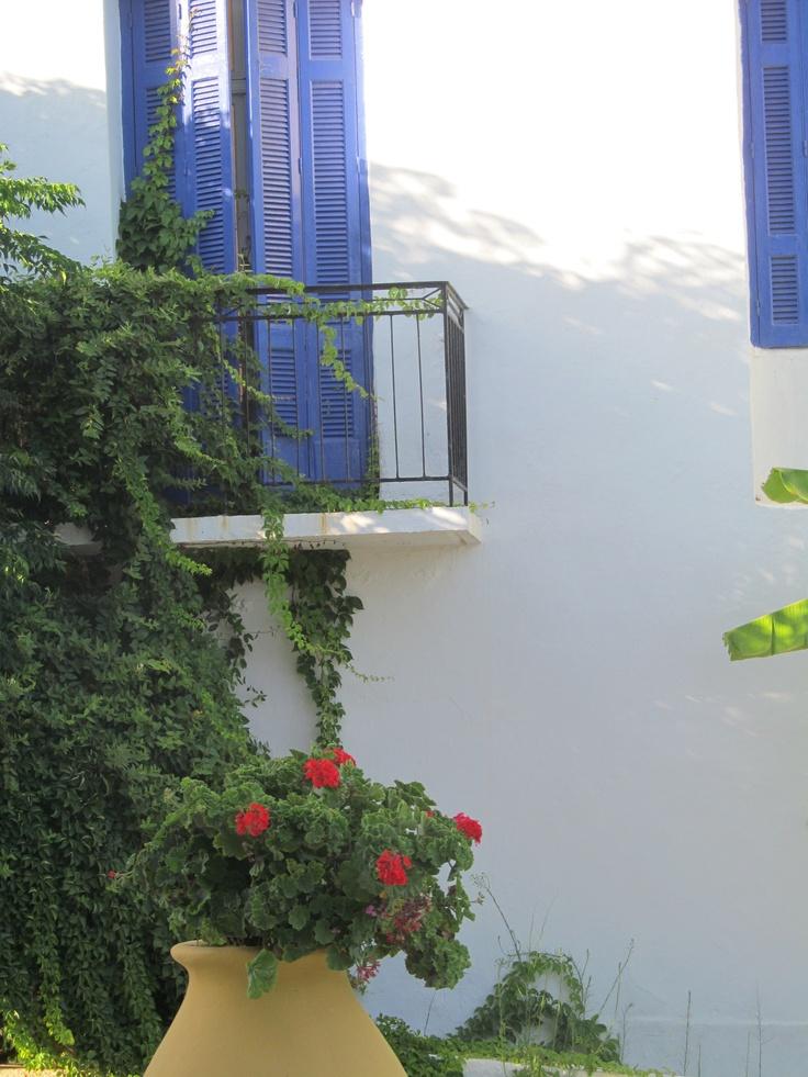 Greece.......