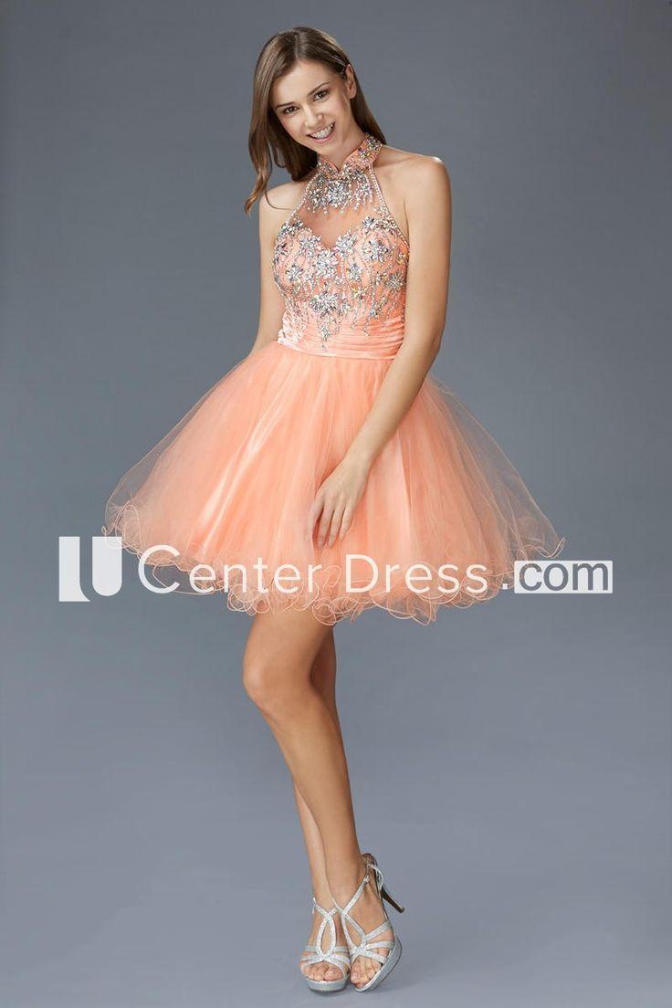 18 besten Short Dresses Bilder auf Pinterest | Kurze kleider ...