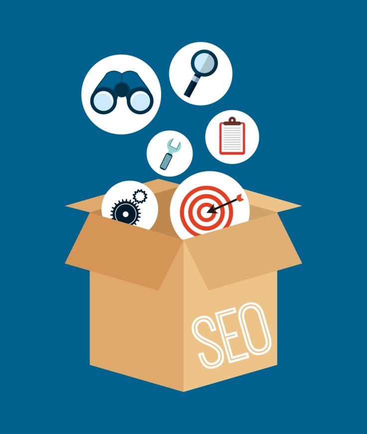 Wordpress Hesabınızın Arama Motoru Optimizasyonu için Neden All in One SEO Paketi Kullanmalısınız? | Cloudnames Türkiye Blogu