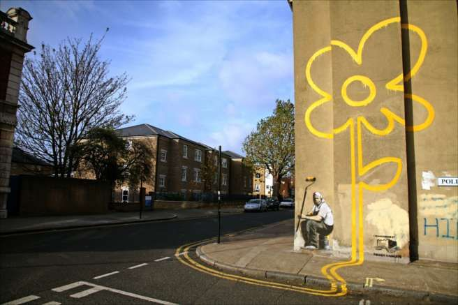 Bethnal Green neighbourhood guide – where to live in London