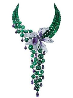Cartier Cheap Jewelry