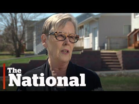 Home prices affecting retirement plans - YouTube