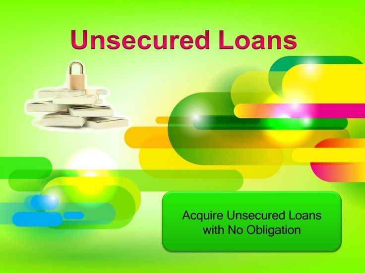 Best 25+ Unsecured loans ideas on Pinterest | Best online loans, Best loans and Compare life ...