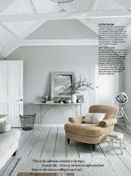 Gallon Acrylic Paint Covers Area
