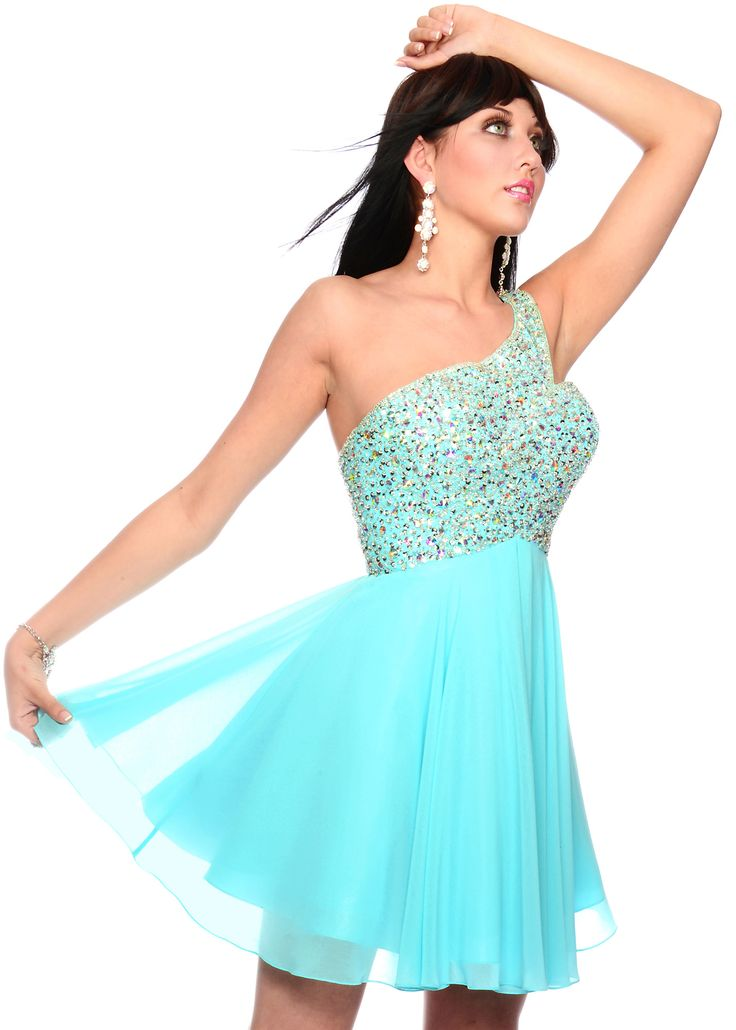 50 best Grad dresses images on Pinterest | Grad dresses, Dresses ...
