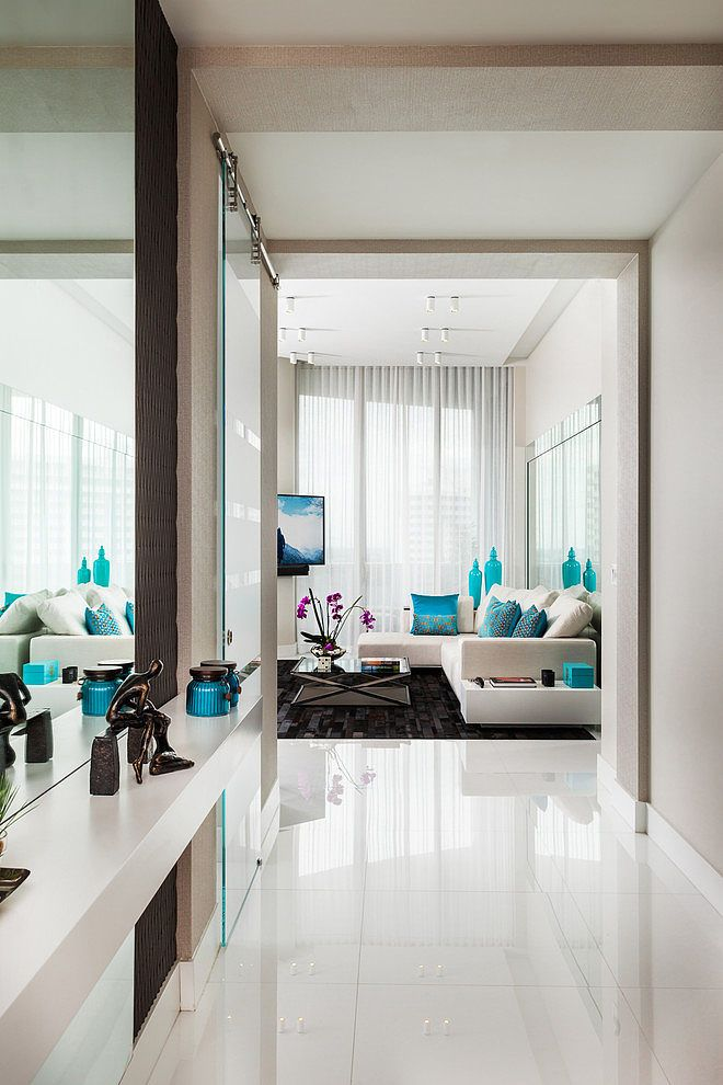 473 best Modern Apartments \ Condos images on Pinterest Dinner