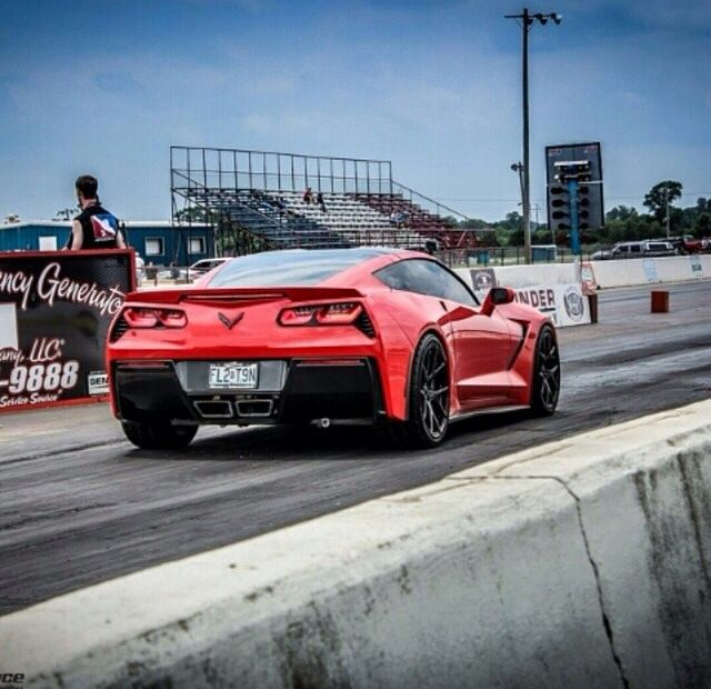 Corvette C7 Small Block Der 5 Generation: 517 Best Vette Stuff Images On Pinterest