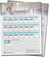 doctor oz diet plan 2015