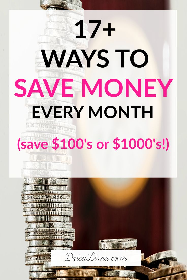 How to Save $ This Month. Wealth of Knowledge is a weekly podcast featuring tips and expert insight on all things money: personal finance, careers, investing, real estate and more.