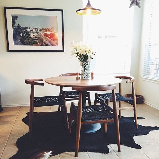 60 best Dining Room Looks images on Pinterest