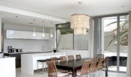 Cape Town Accommodation,