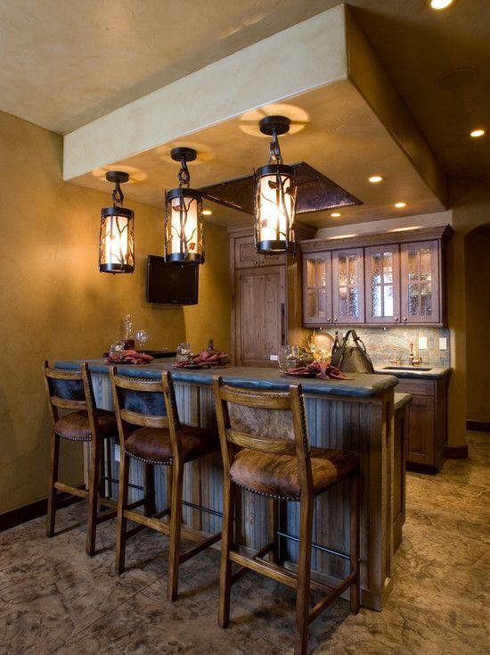 90 best Home Bar images on Pinterest   Home bar designs, Home bars ...