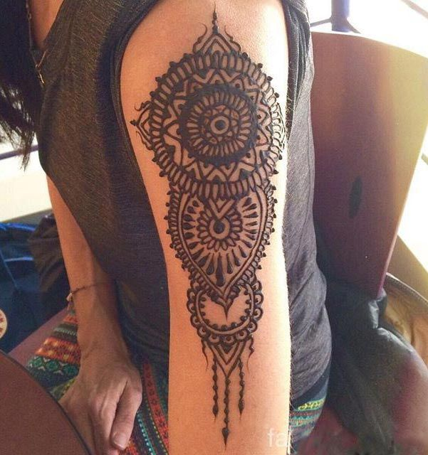 Tattoo Designs Kiran: 174 Best Images About Awesome Mehndi Designs On Pinterest