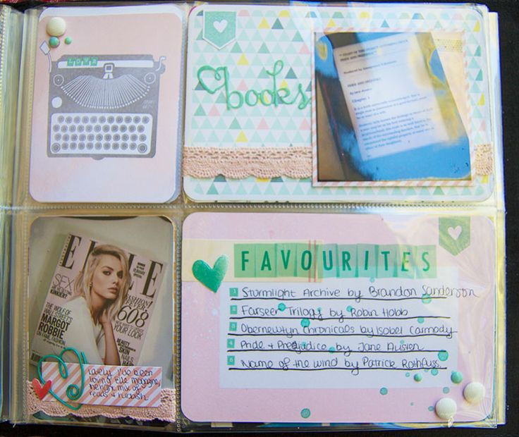 Prompt #7: Currently Reading - Books by Carlie Hamilton #createmess #monthofme