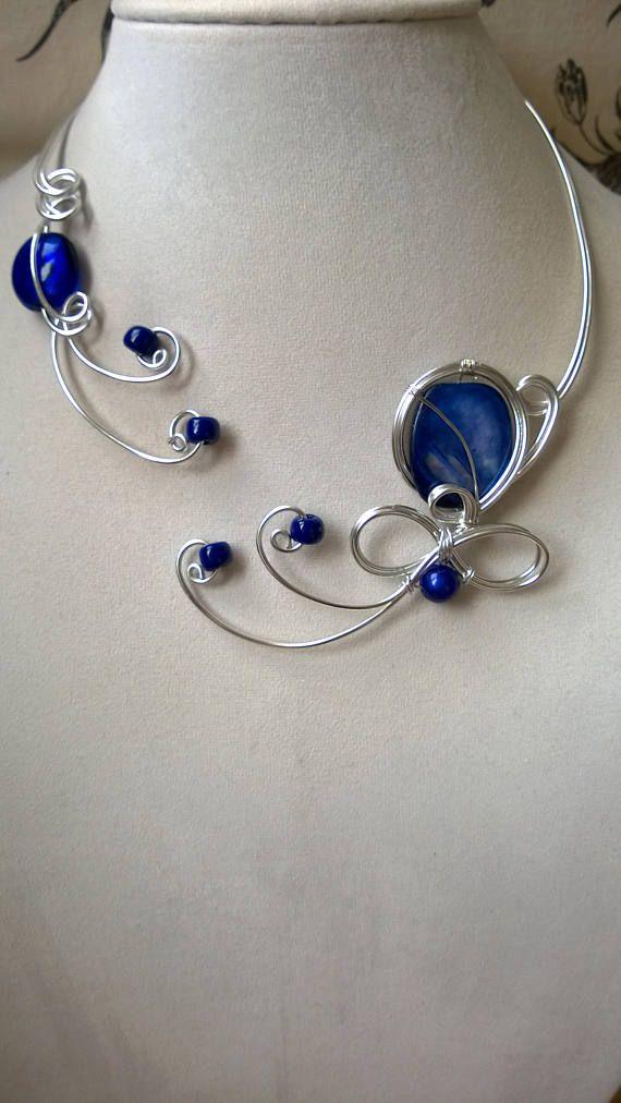 STYLIZED JEWELRY Stylish jewelry Wedding jewelry Bridal