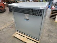 Rex Manufacturing 225 kVA 480 Delta to 480Y/277 BA225HP/S1 Isolation Transformer (PM2619-1). See more pictures details at http://ift.tt/2mW73Ka