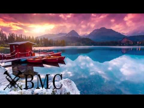 Instrumental music for working in office easy listening - YouTube