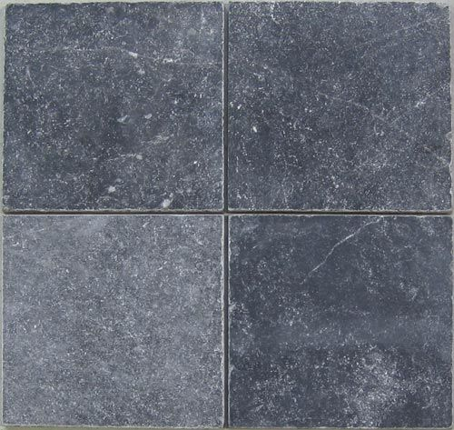 17 beste idee n over tegelvloeren op pinterest kelder vloeren imitatie hout tegels en houten - Metro vloertegels ...