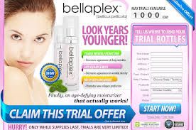 According to Bellaplex customer service, this anti aging formulation features another unique ingredient known as Argireline that ensures fast and visible results in decreasing the look of wrinkles and fine lines on the face.